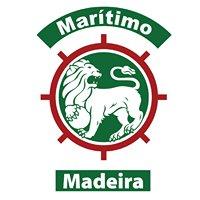 CSMarítimo Madeira