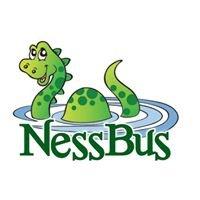 Ness Bus