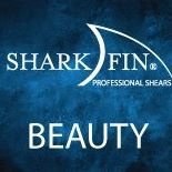 Shark Fin Shears - Beauty