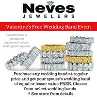 Neves Jewelers