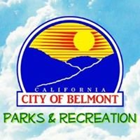 Parks and Recreation - Belmont, California