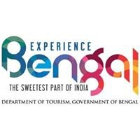 Department of Tourism, Govt. of West Bengal