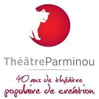 Théâtre Parminou