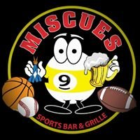Miscues Sports Bar & Grille