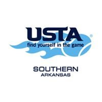 USTA Arkansas
