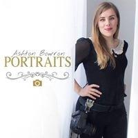 Ashton Bowron Photography