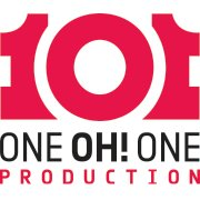 101 Production