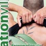 Regenerationville