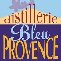 Distillerie Bleu Provence à Nyons