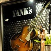 Yank's Bar
