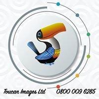 Toucan Images Ltd