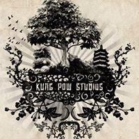 Kung Pow Studios