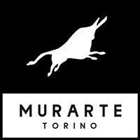 Murarte Torino