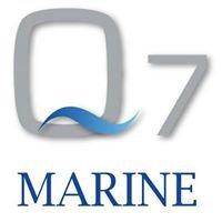 Q7 Marine