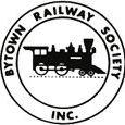 Bytown Railway Society