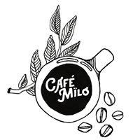 Café Milo