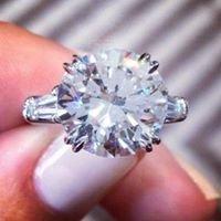 Joel Clarke & Sons Jewelry