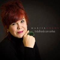 Marisagrahl photos