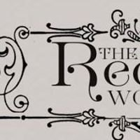 The Reclaim Workshop