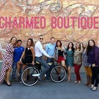 Charmed Boutique