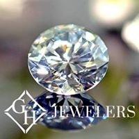 G&H Jewelers, Inc.