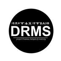 Project Dreamus
