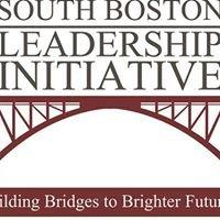 South Boston Leadership Initiative
