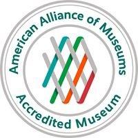 Mahoning Valley Historical Society