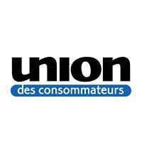 Union des consommateurs - Québec