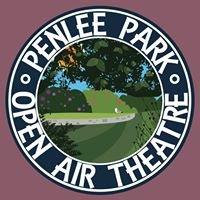 Penlee Park Open Air Theatre