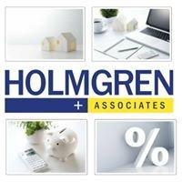 Holmgren + Associates