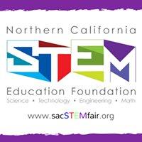 NorCal STEM Education Foundation
