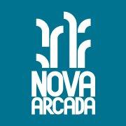 Nova Arcada
