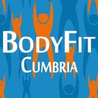 BodyFit Cumbria