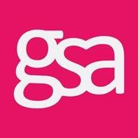 Graduate Students' Association (GSA) Guelph