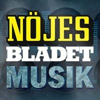 Aftonbladet Musik