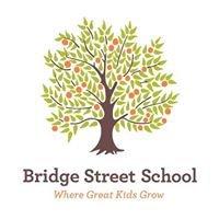 Bridge Street School PTO