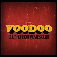 Voodoo l Cult Horror Movies Club