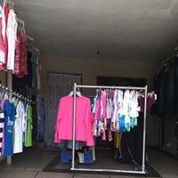 Maxim's Boutique (venta de ropa Americana)