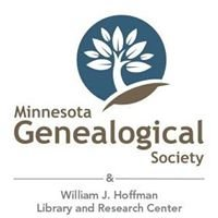 Minnesota Genealogical Society