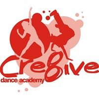 Cre8ive Dance Academy