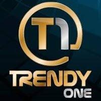 TRENDYone