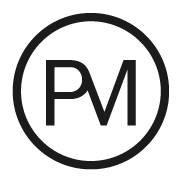 Peakmedia - Digital Signage
