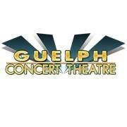 Guelph Concert Theatre