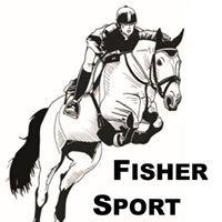 Fisher Sport Horses