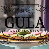 Gula Café