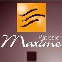 Patisserie Maxime Edinburgh