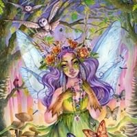 The World of Faeries Festival