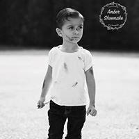 Amber Shoemake - LS Foundation Photographer