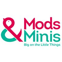 Mods And Minis Ireland